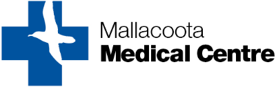 Mallacoota Medical Centre